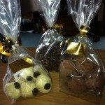 Bag of 6 Hand Made Truffles