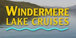 Windermere-Lake-Cruises