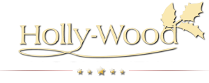 Holly-Wood Guest House